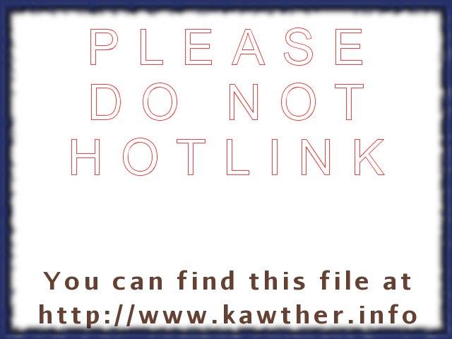 http://www.kawther.info/Imasb05.jpg