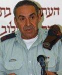 Moshe Kaplinski