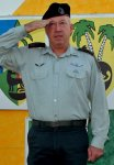 Yoav Gallant