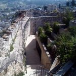 old_wall_alquds