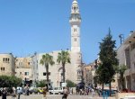 OmarMosque_bethlehem