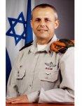 Yitzhak Gershon