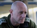 A war criminal Colonel Yigal Slovik.jpg