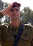 A war criminal Sho'alay Marom, Brigadier (res.).