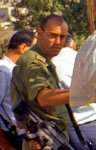 Fuad Halhal