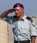 Colonel Ron Ashrov.jpg