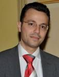 Dr. Wesam Abou Amer.