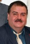 Dr. Ghassan Elagha, President of Arab medical union in Ireland