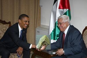 Abbas -US