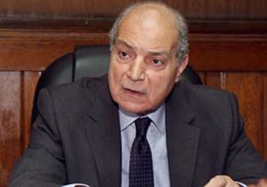 Adel Abdel Hamid