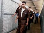 Al_Ramleh Jail
