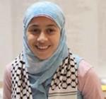 Amira Al-qirim