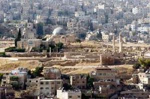Amman_edited-1