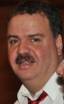 Dr. Ghassan Al-Agha