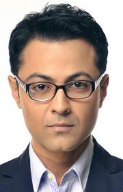 Dr. Mohamed Said Mahfouz 2_edited-1