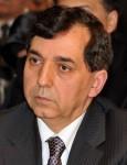 Dr. Tammam Kelani