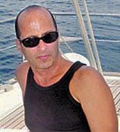 Erez Ben Horin