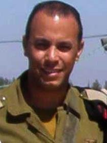 Fuad Halhal-2011