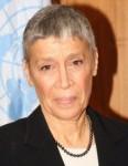 Gabriela Shalev