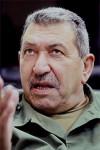 Bri. Gen. Diab Al-Ali.