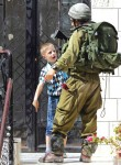 MIDEAST-ISRAEL-PALESTINIAN-CONFLICT-WEST BANK