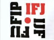 IFJ-3