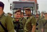Journalistic work under the occupation (32)
