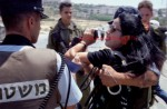 Journalistic work under the occupation (49)