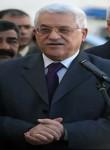 Mahmud Abbas 30