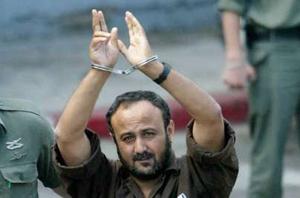 Marwan Barghouti-1