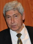 Nadim al-Sarraj