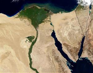 Nile_River