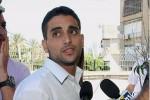 Photo_Ofer Amram