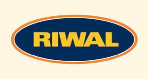 Riwal-case