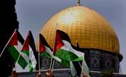 Sakhra_palestinian-FlagsB1