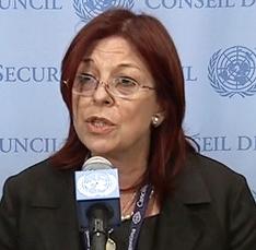 UN security-33