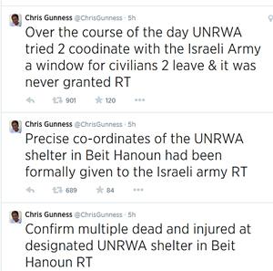 UNRWA-1