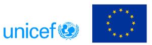 Unicef EU