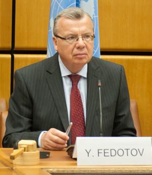Yury Fedotov jpg