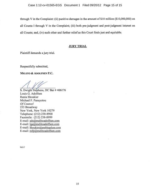 abbas-complaint-15