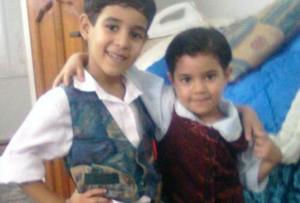 alialawour.killednewsalert.16june2014