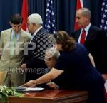 american-government-in-palestina