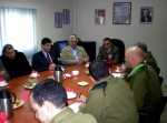 coordination-meeting-between-idf-and-pa-security-officials1
