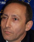 Daniel seaman, GPO director.