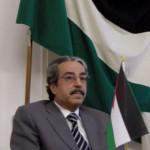 Dr. Zuheir Elwazer