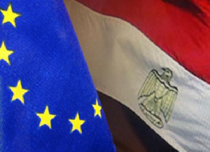 eu-egypt