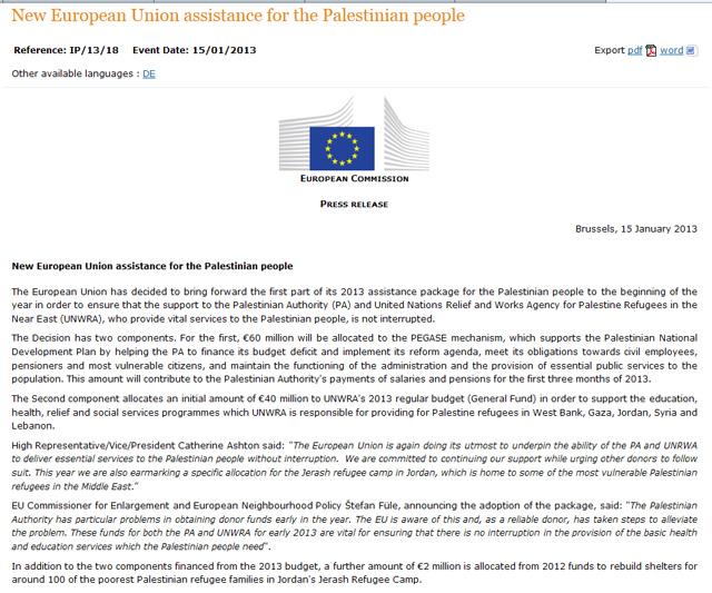 eu1_edited-1