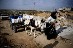 gaza-today-8