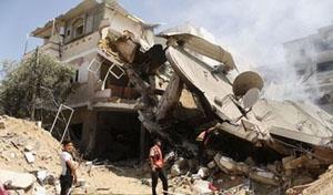 gaza war1