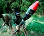 gaza_rocket_1